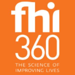 FHI 360 Nigeria Recruitment for Graduates