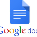 Google Docs Download – How to Upload Word Documents to Google Docs – Details