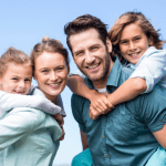 How to Start a Family – Preparing to Start A Family – Details