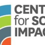 Imperial College Business School 2019 Social Impact Scholarships – Application Guide