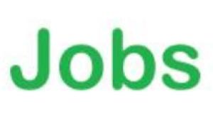 Job at Onisabey Enterprise