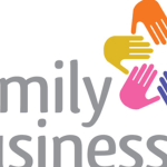 Relevance of family in running business – How to run family business