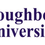 Development Trust Africa Scholarship 2019 Loughborough University