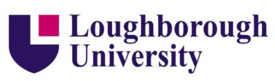 Development Trust Africa Scholarship 2019 Loughborough University