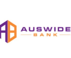 Online Banking - Auswide Bank Login Process Review