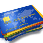 Tips on How to Know Your Credit Card Available Credit