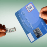 What is the Meaning of Credit Card Minimum Payment