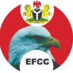 EFCC Recruitment Form 2020 – How to Apply