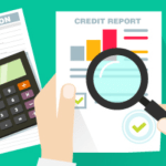 The Important of Credit Report – How to Check Your Credit Report