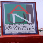 American University of Nigeria 2019 Scholarships – Application Guide