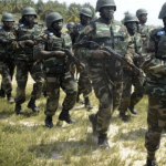 Nigerian Army 2019 Recruitment – Application Guide