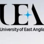 University of East Anglia Science Foundation 2019 Scholarships – Apply