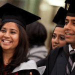 British Council Great East Asia 2019 Scholarship Application Guide