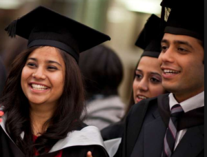 British Council Great East Asia 2019 Scholarship