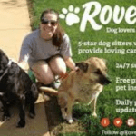 Win $2500 at Rover college – 2019 scholarship Application Guide
