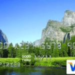 Bank of America EDD Card Login – Edd Debit Card