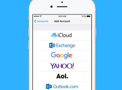How to Create Yahoo Mail Account