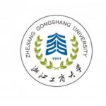 Zhejiang Gongshang University 2019 Scholarship Funding – Guideline