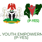 PYES 2019 Online Recruitment – www.p-yes.gov.ng portal Login