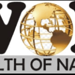 Wealth of Nations Summary –   How to Register for WON Summit – Details