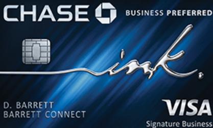 Best-Credit-Cards