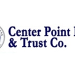 Center Point Bank And Trust Company Online Banking Login – Review