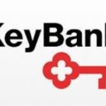Key Bank Business Login  – keybank product and services.