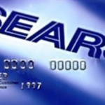 Sears Credit Card Login Online – How to Apply for Sears Credit Card Online
