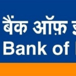 Bank of Indian – Bank of India Online Banking Login