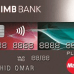 CIMB Credit Card – Guide on How to Activate CIMB Card Online