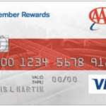 AAA credit card bank of america login – Reviews – Application Guide