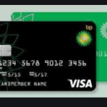 BP Visa Credit Card Login – How to Login BP Visa Credit Card