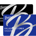 Boscovs Credit Card Online Application – Boscov's credit card Login Guide