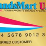 Brandsmart Credit Card Login – How to Apply for Brandsmart credit card