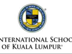 International School of Kuala Lumpur – 2020 ISKL IB Scholarship – Apply