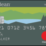 L.L. Bean Mastercard Login – Application Guideline – Apply Online