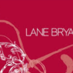 Lane Bryant Credit Card – Online Login|Registration Guide