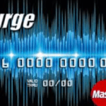 Surge Credit Card login Online – Continental Finance Surge Credit Card- Apply