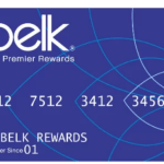 Belk Credit Card Login – Login and Manage Your Account Online – Make Payments