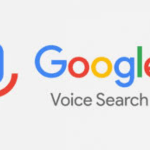 Google Voice Search – How to Use Google Voice Search