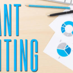 Grant Writing – How to Start a Winning Grant Writing