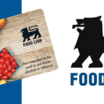 Talktofoodlion – Talk to Food Lion Groceries Survey Sweepstakes