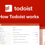 Todoist Download – How to Download Todoist – Importance of Todoist
