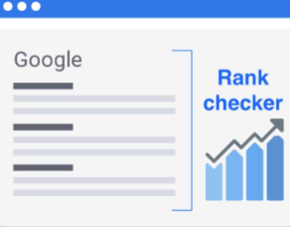 Check-Google-Keyword-Rankings