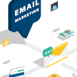 Email Marketing Services – Powerful Bulk Email Marketing Services Provider