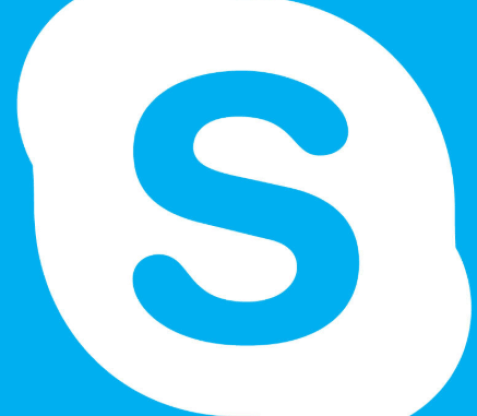 Skype-for-Business-App