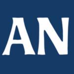 Automotive News Canada – Automotive News Website, How to Access Automotive News Online