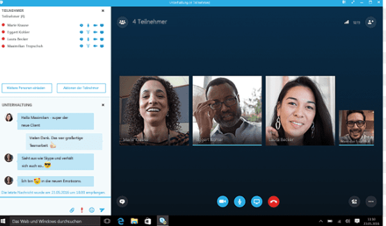 Conference-Call-on-Skype-for-Business