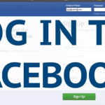 Facebook Account Login – How to Switch to New Facebook on your Device
