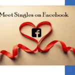 Facebook Singles Chat –  Singles to Mingle on Fb, Create a Facebook Account